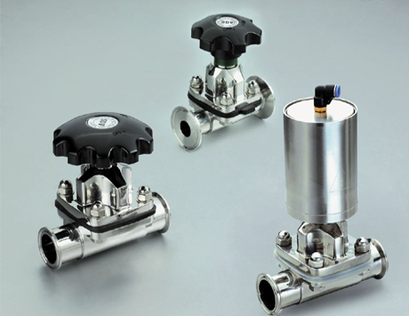 Ss diaphragm valve stainless steel diaphragm valve supplier ss diaphragm valve ccuart Gallery